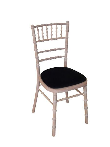 Modern style Camelot chairs in a variety of colours